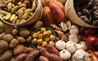 蔬果保鮮面面觀 留住新鮮吃出健康