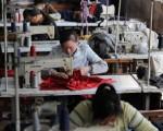 商周:工资涨 外商撤出中国时间到了?
