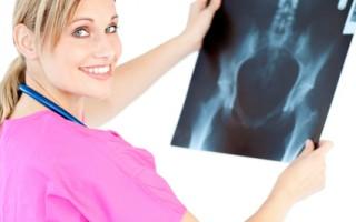 认识骨质疏松症