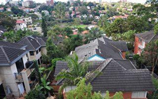 澳洲房地产市场发展在2011年可能放缓