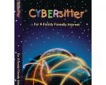 总部设在加利福尼亚州的Cybersitter公司软件,企在帮助家长给孩子过滤互联网内容。(网络图片)