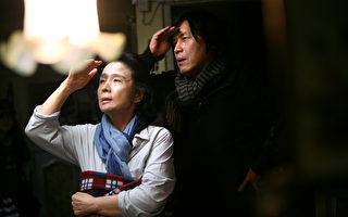 名导李沧东影作《生命之诗》 首度登台