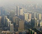 报告:中国大企业靠体力而非脑力