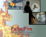 新唐人電視台製作之影片《偽火》獲第51屆哥倫布國際電影電視節榮譽獎(2002年1月製作)。(大紀元)