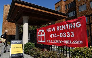 南佛州開始立法限制房屋短期出租