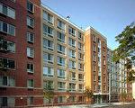 谷歌、Verizon等企业投资低收入户住房开发案以取得抵免营利所得税负。(fotolia.com 图片)