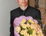 日本棋院最近公布2010年奖金榜,台湾棋士张栩,连续4年都是日本棋院的奖金王。(大纪元档案照片)(摄影:宋碧龙/ 大纪元)