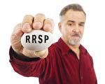 加各大银行调升抵押贷款利率,据专家分析 ,若能够利用好注册退休储蓄计划(RRSP)投资,现在是获得安全投资5%回报的机会。(Fotolia)