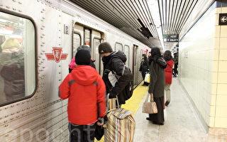 福特坚持地铁计划 允许私人投资