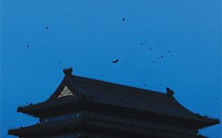 周曉輝:華國鋒的兩個被中共掩蓋的秘密