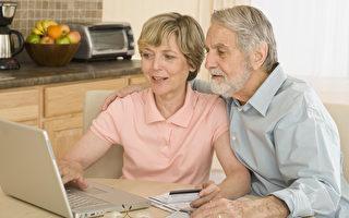加拿大注册退休储蓄计划面面观