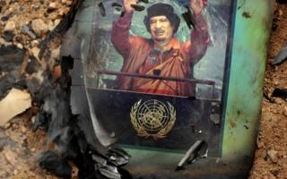 联合国一致通过制裁决议  学者:意义重大