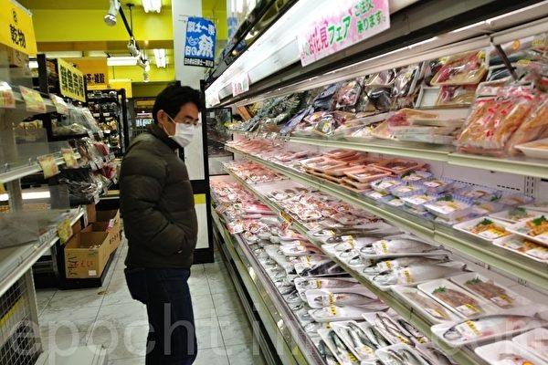 在日華人:重災地仙台經歷大地震