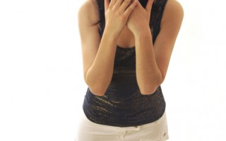 糖尿病与牙周病的亲密关系