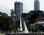 在澳各城市内城区寻找房租最廉之地