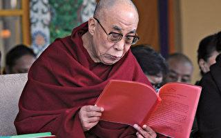 韋拓:達賴喇嘛「轉世」風波起