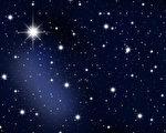 如果宇宙真是从一维(线)发展到二维(面)然后到三维(体),这倒不像是爆炸,更像是有谁把宇宙拉开了一样。(摄影:Karelin Dmitriy/Fotolia)