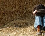 一个人的情绪真的会影响其身体健康。(摄影:Maruba/Fotolia)