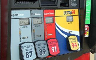 油價升機票漲 加拿大人不懼出遊