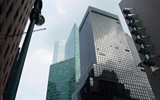 曼哈頓租賃市場反彈強勁