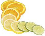 柠檬(图:大纪元)