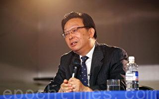 辛灝年:中國現代史忠誠的守護者