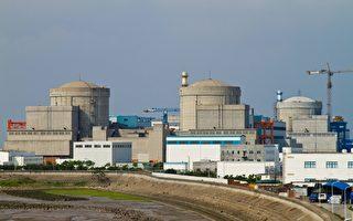 全球將近5億人口活在核電站方圓75公里範圍內,中國佔了7,300萬人。圖為中國浙江省秦山核電廠。(圖片來源:STR/AFP)