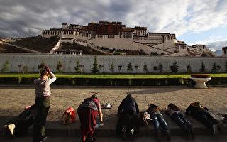 【热点互动】西藏60年是解放还是奴役(2)