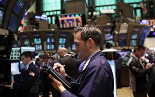美眾議員提法案 限制投資與中共有關的企業