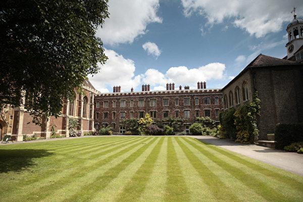 「英國大學」的圖片搜尋結果