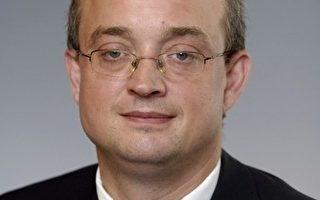 捷克議員、主教:中國人權並無改善
