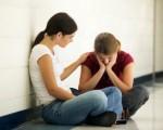 而对一个陪伴者而言,需要对忧郁症疾病有所了解,那并不只是一种心情不好的情况而已,而是一种心理失去生存的动力,也不再具有情绪能量去转化内在的困境与忧伤。(图 :photos.com)
