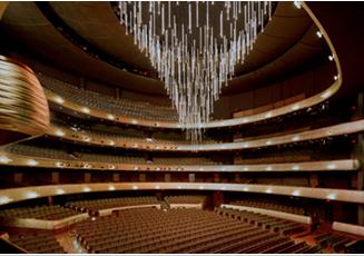 温斯皮尔歌剧院