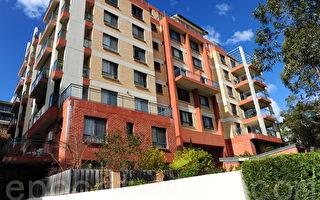 專家出招:提高澳窮人租房補助 推共享產權
