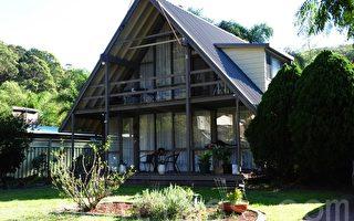 在生活澳洲如何用自住房為退休存錢
