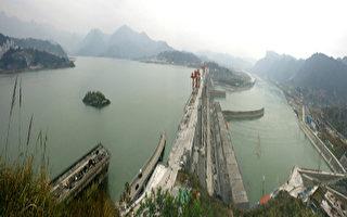 鄭義:三峽是不折不扣的水害、騙民工程