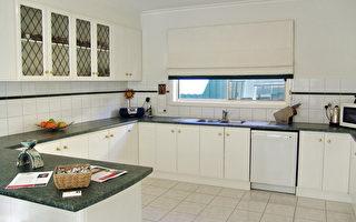 悉尼房產建築翻新市場一支獨秀
