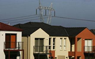 热浪袭击下 南澳维州48小时电费11亿元