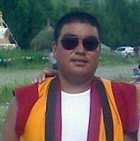 藏僧自焚當局搶屍 川千警圍寺斷電斷糧水