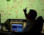 网络战争是没有硝烟的战场,随着中共军事力量的兴起,对自由世界的网络攻击也越来越猛。(Staff: David McNew / 大纪元)