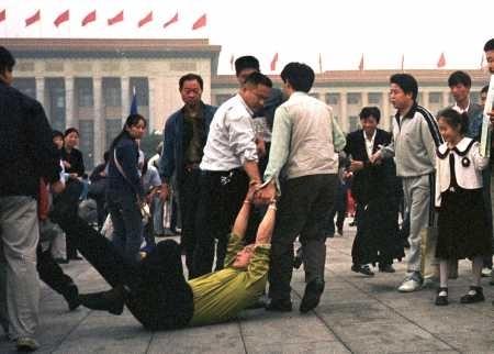 遭公安追捕摔伤 招远法轮功学员离世