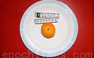 【王元甫医师减肥专栏1】健康先从减肥开始