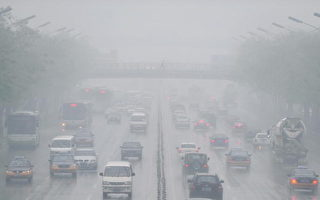 北京是中國最適合居住的城市?學者質疑
