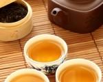 除了对茶、水质、温度、时间的掌握,泡好茶还需要一点闲心与诚意。(图片来源:lily/Fotolia)