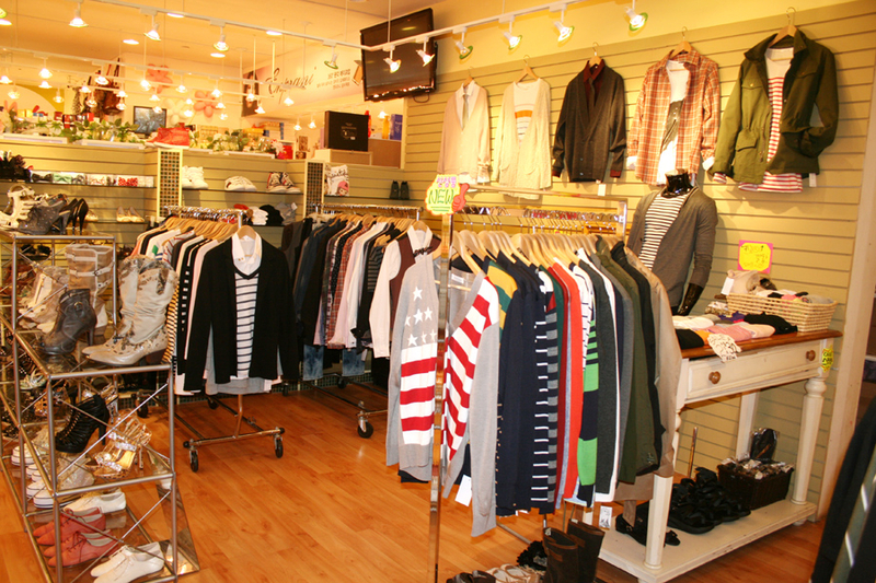 AKIJAKI韓國精品服飾店| 大紀元