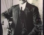 清宣统3年(1911年),辛亥革命成功,中华民国肇建,民国元年(1912年)月日,中山先生就任临时大总统,鼓舞台湾志士的抗日行动。(摄影:林伯东 / 大纪元)