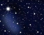 只要看到明亮的晨星,就知道谁是救世主,太阳必然很快来了。(摄影:Fotolia)