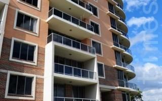 来澳海外学生的住宿需求将大增