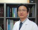 一位韩医师的中国情