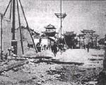 革命军占领了湖广总督署
